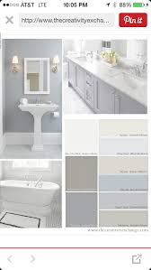 Best 20 Kids Bathroom Paint by 23 Best Home Remodel Images On Pinterest Bathroom Bath Tiles