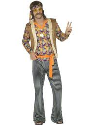 Woodstock Halloween Costume 60s Halloween Costumes 1960s Costume Ideas Anytimecostumes