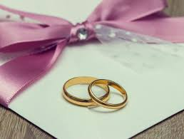 faire part soi m me mariage comment réaliser soi même faire part de mariage biba