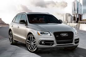 Audi Q5 New Design - creative audi q5 13 in addition car design with audi q5 interior