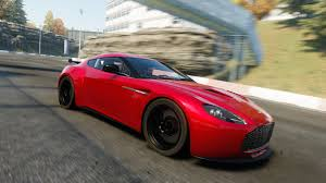 zagato lamborghini aston martin v12 zagato the crew wiki fandom powered by wikia