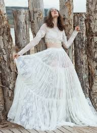 christos costarellos wedding dress collection 2016