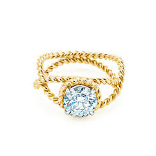 Tiffany And Co Wedding Rings by Browse Engagement Ring Collection Tiffany U0026 Co