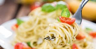 leichte küche für abends gesunde rezepte fürs abendessen gutekueche at