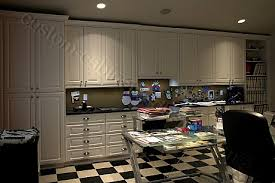 american cabinets direct american made furniture quality