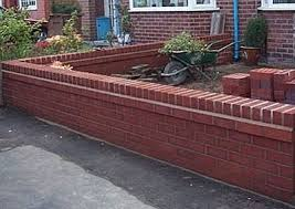 garden design garden design with garden wall building and