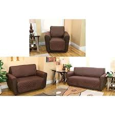 Couch Covers For Reclining Sofa by Loveseat Couch And Loveseat Sets Reclining Sofa Loveseat And