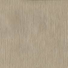 Textured Paintable Wallpaper by Muriva Textured Wallpaper Kate Beige Map Ggt Pinterest