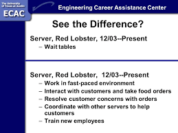 resume assistance engineering career assistance center resume creation for me 302