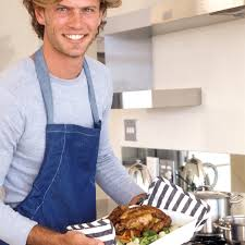 qui fait la cuisine web séduction séduire avec la cuisine tendance du moment