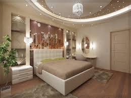 deckenleuchte schlafzimmer moderne schlafzimmer deckenleuchte 17 wohnung ideen