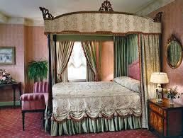 Interior Designer Philadelphia 7 Best Rittenhouse Square Penthouse Images On Pinterest