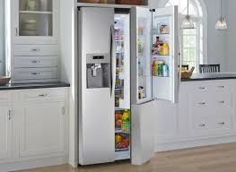 Where To Get Used Kitchen Cabinets Best Refrigerator Buying Guide Consumer Reports