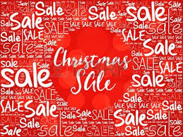 christmas sale christmas sale stock photos royalty free business images