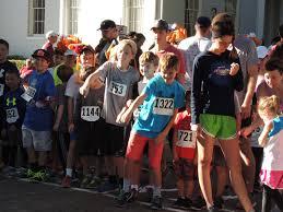 thanksgiving 5k 5k u0026 fun run