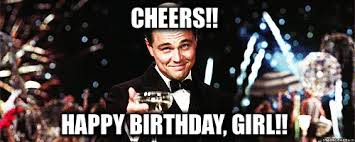 Happy Birthday Meme Gif - 100 top happy birthday memes with gif topbirthdayquotes