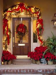 outdoor christmas decorating ideas sparkle and creative outdoor christmas decorations