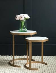 martini tables martini tables home design and decor