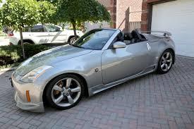 nissan 350z black rims nissan 350z convertible custom nissan 350z convertible custom