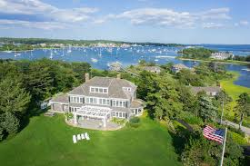 high end market watch q1 2000 2016 cape cod ma landvest blog