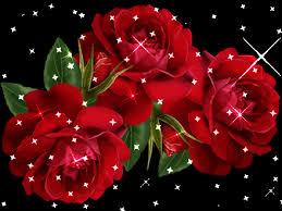 www flowers blinking roses