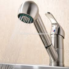 upc kitchen faucet upc kitchen faucet suppliers and manufacturers