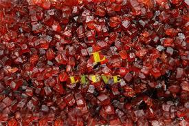 buy fruit online buy tutti frutti online cherries online india guaranteed