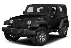 jeep wrangler rubicon suv in illinois for sale used cars on