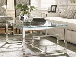 silver side table uk amazing brissi silver wrap soho coffee table intended for tables