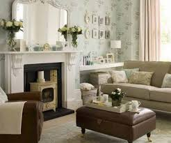 Decorate Room With Paper Endearing Sofa Feat Cushion And Small Living Room Decorating Plan