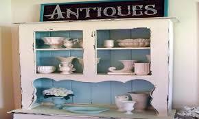 shabby chic kitchen furniture kitchen cabinet shabby chic furniture cheap shabby chic wall