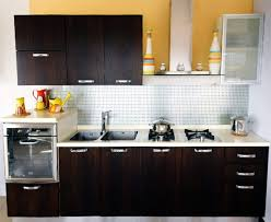 furniture for small kitchens stunning furniture for small kitchens