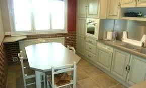 cuisine rouen peinture resine cuisine resine pour cuisine peinture resine cuisine