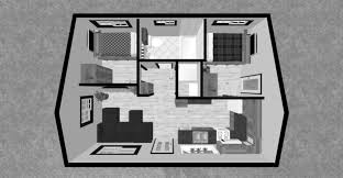 2 bedroom 2 bath house plans 4 terrific black white house plans