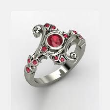 finger ring design silver finger ring attractive design at rs 900