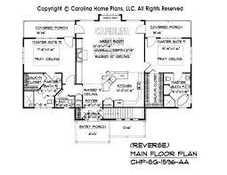 basement house floor plans basement entry house floor plans