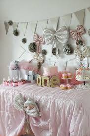 Birthday Table Decorations by 149 Best Harley Turns 1 Images On Pinterest Birthday Party Ideas