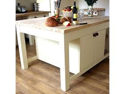 Free Standing Kitchen Islands Canada Stand Alone Kitchen Islands Image Of Free Standing Kitchen Island