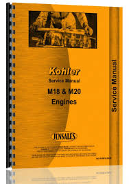 cheap kohler tractor parts find kohler tractor parts deals on