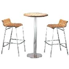 Outdoor Bar Table Ikea Stools Pub Table And Chairs Set Ikea Pub Table And Chairs Set
