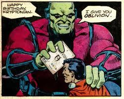 Superhero Birthday Meme - happy birthday kryptonian the elder scrolls know your meme