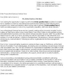 Resume Covering Letter Examples Free by Writing A Covering Letter Uk Haadyaooverbayresort Com
