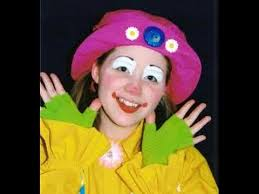 birthday party clowns for hire clowns for hire kids birthday party entertainment rentals