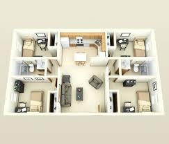4 bedroom condos in destin fl 4 bedroom condos for rent four 4 bedroom apartment house plans 4