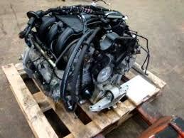 porsche boxster 2 5 engine porsche boxster 2 5 m96 20 engine to andy stack rennsport perth wa
