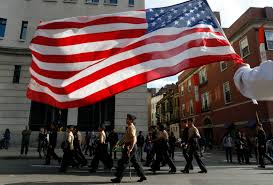what is veterans day what you need to about nov 11 time