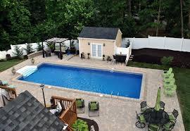 small backyard pool ideas backyard ground ideas small backyard pool ideas above ground design