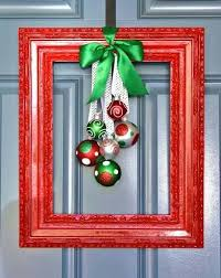 Christmas Decorations To Hang In Window by Christmas Decorations
