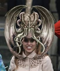 Princess Beatrice Hat Meme - thatsoyoo a new shopping experience when hats go viral a