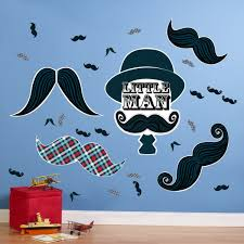 Giant Wall Stickers For Kids Inspiring Custom Vinyl Wall Decals Taps Pour House
